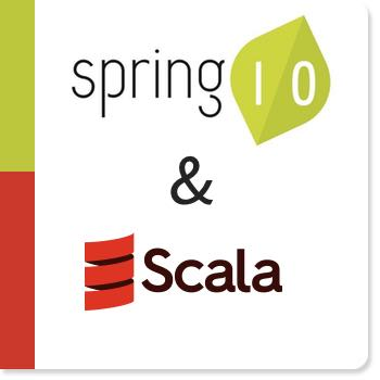 Using Spring with Scala (Spring I/O 2016)